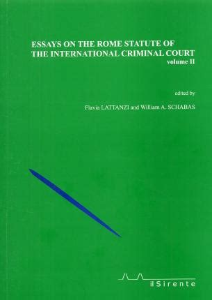 How to write criminal law essays